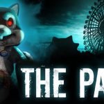 The Park - Xbox One