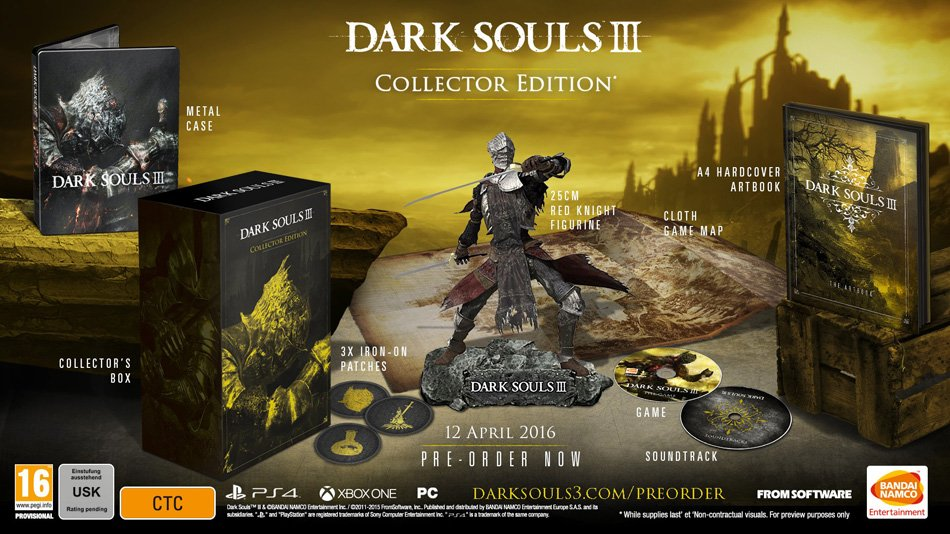 ds3_collector