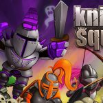 Knigt Squad