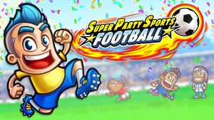 super_party_sports_football