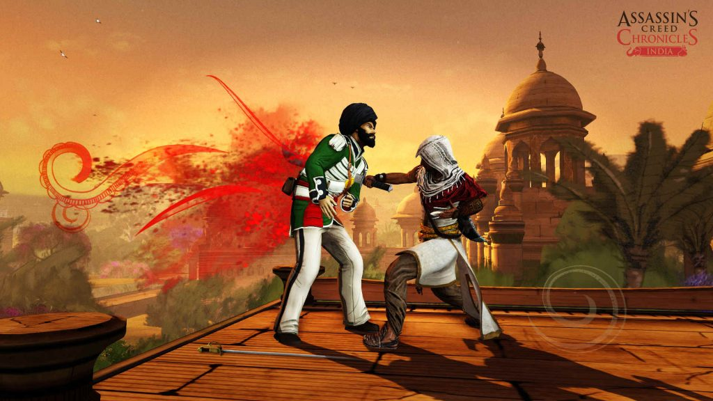 ACC_INDIA_screen_Combat_2_wm