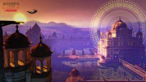 ACC_INDIA_screen_Leapoffaith_wm