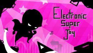 Electronic_Super_Joy