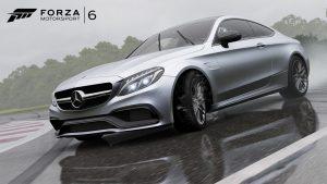 Mercedes_c63