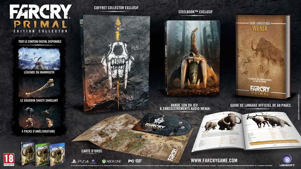far_cry_primal_collector