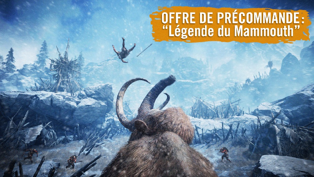 far_cry_primal_mission_mammouth