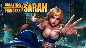 Amazing_Princess_Sarah