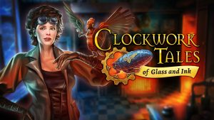 Clockwork_Tales