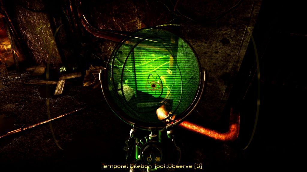 albedo_screen3