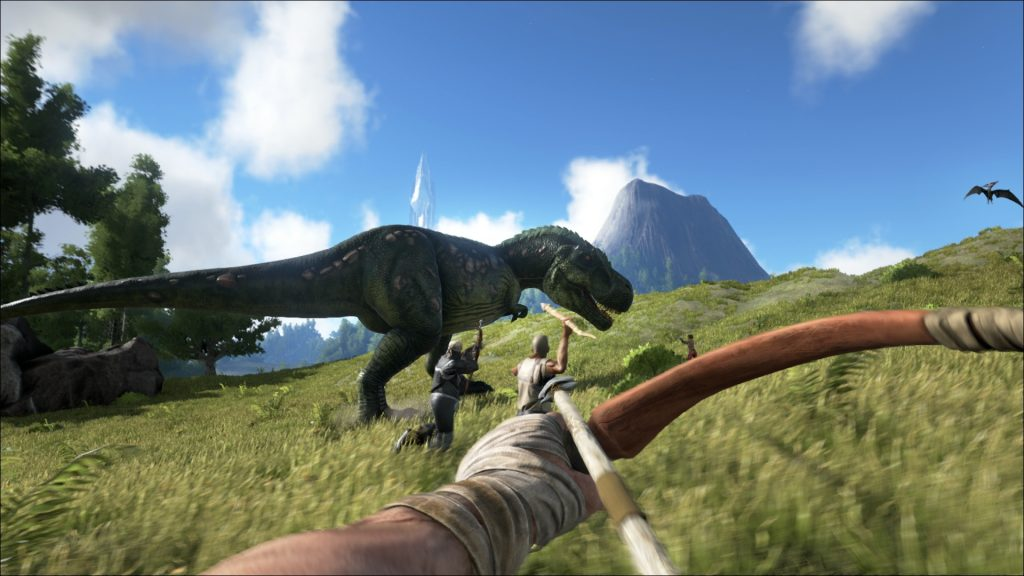 ark_screenshot1
