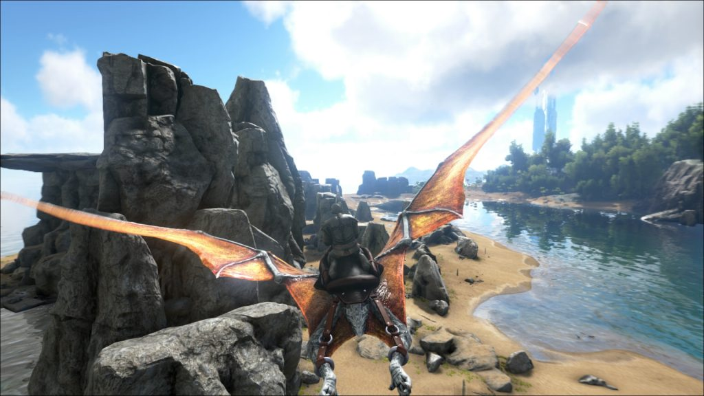 ark_screenshot2