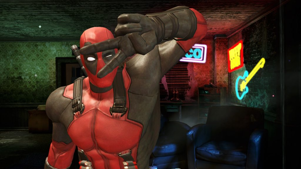 deadpool_screen1