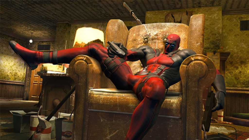 deadpool_screen2