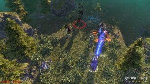 Sword_coast_legends_screen1