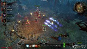 Sword_coast_legends_screen3
