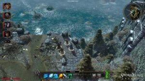 Sword_coast_legends_screen4