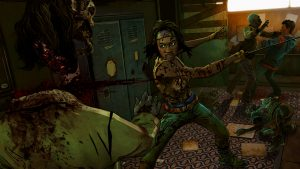 TWD_Michonne_HeadChop