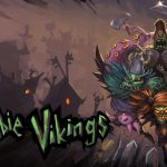 Zombie Vikings - Xbox One