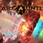 Gear Gauntlet - Xbox One