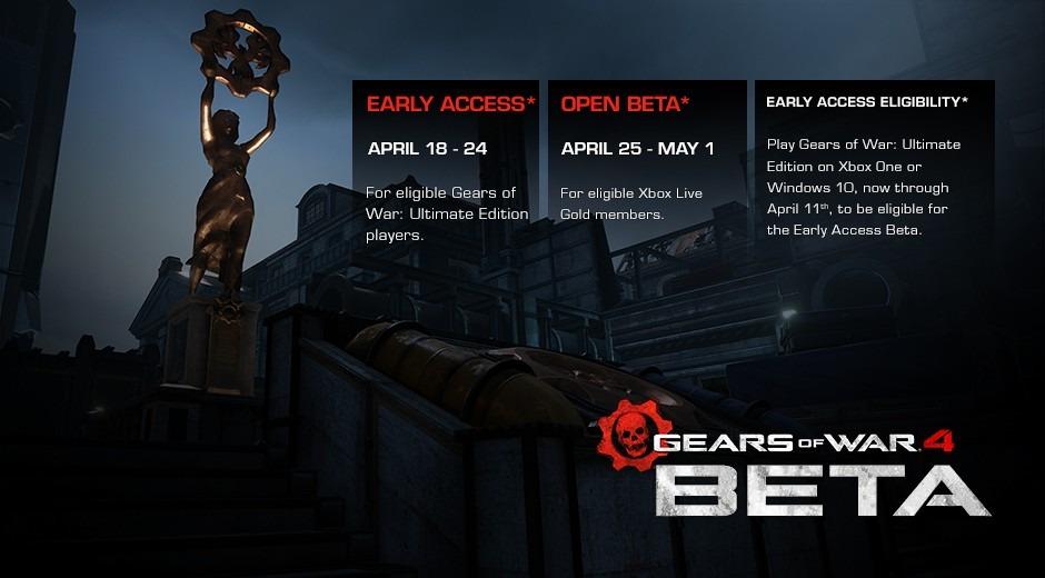 Gears_of_war_beta