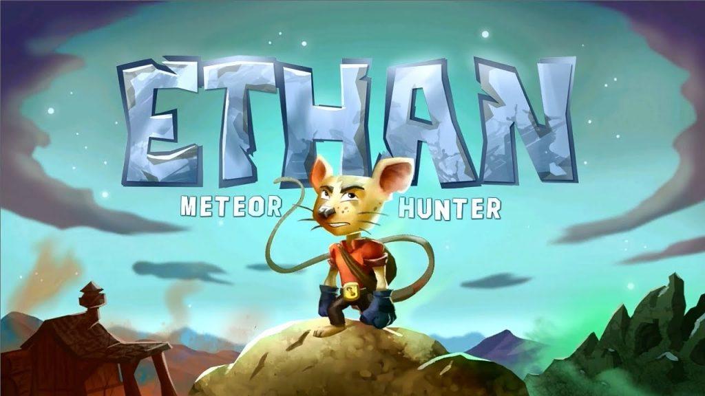 Ethan_Meteor_Hunter