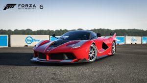 FM6_Top_Gear_FXXK