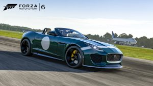 FM6_Top_Gear_JAG_FTypeProject7_16