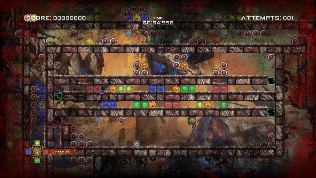 Gear_Gauntlet_screen2
