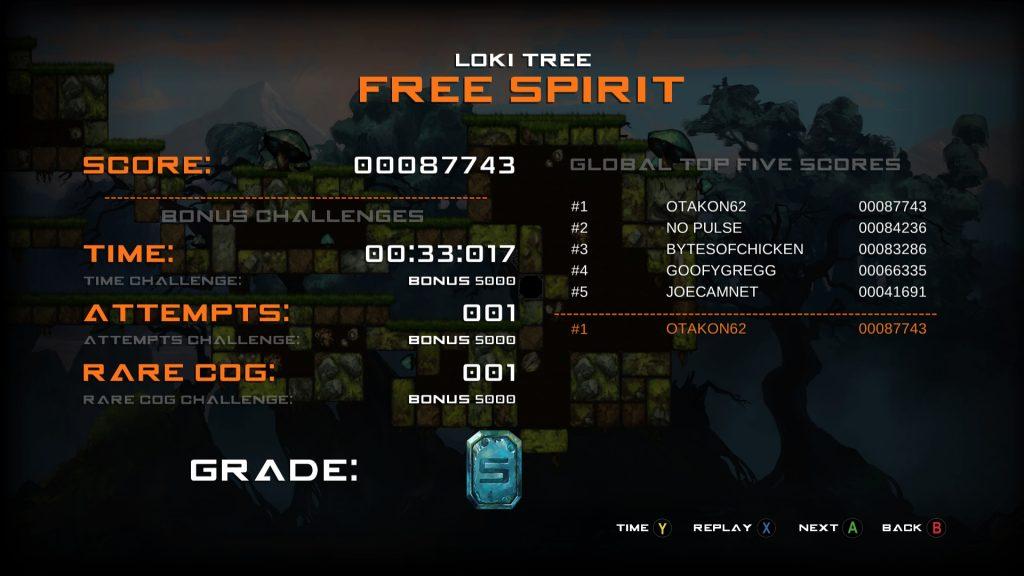 Gear_Gauntlet_screen3