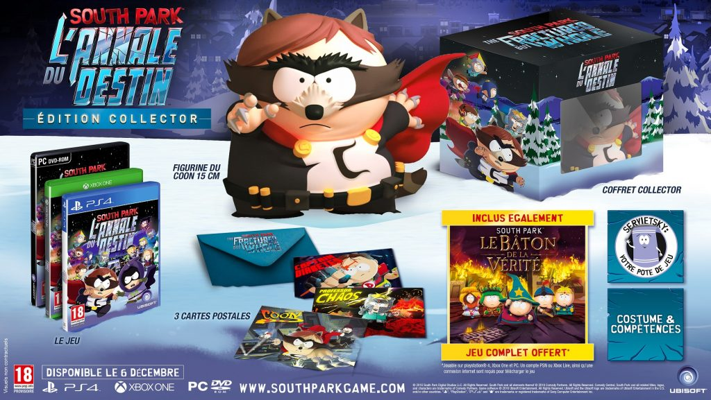 South_Park_2_Collector