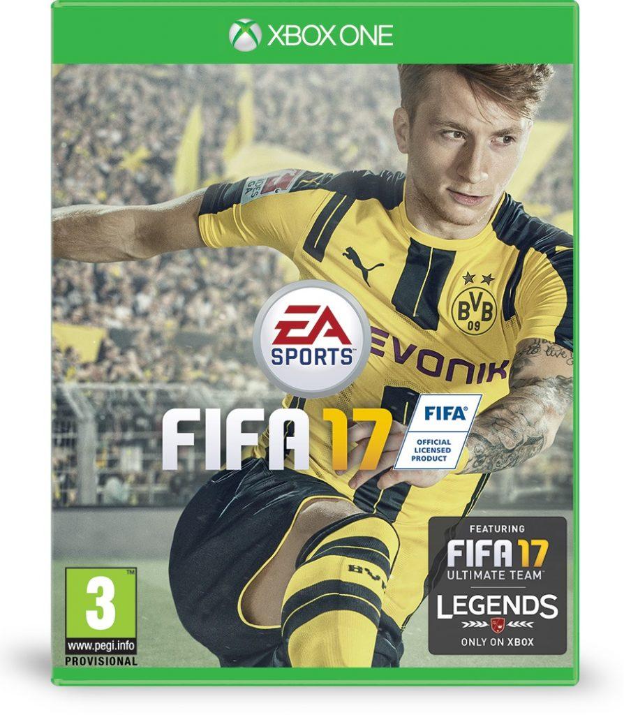 FIFA17_