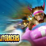 Obliteracers - Xbox One