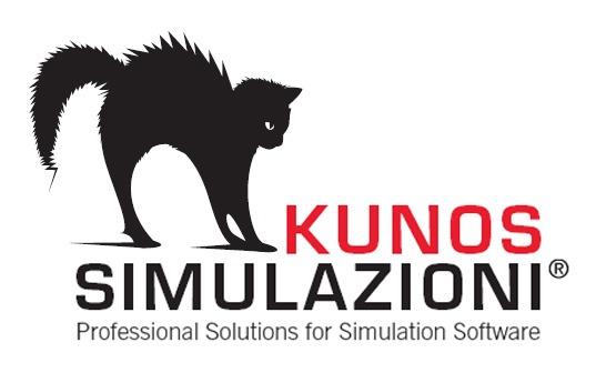 logo_kunos