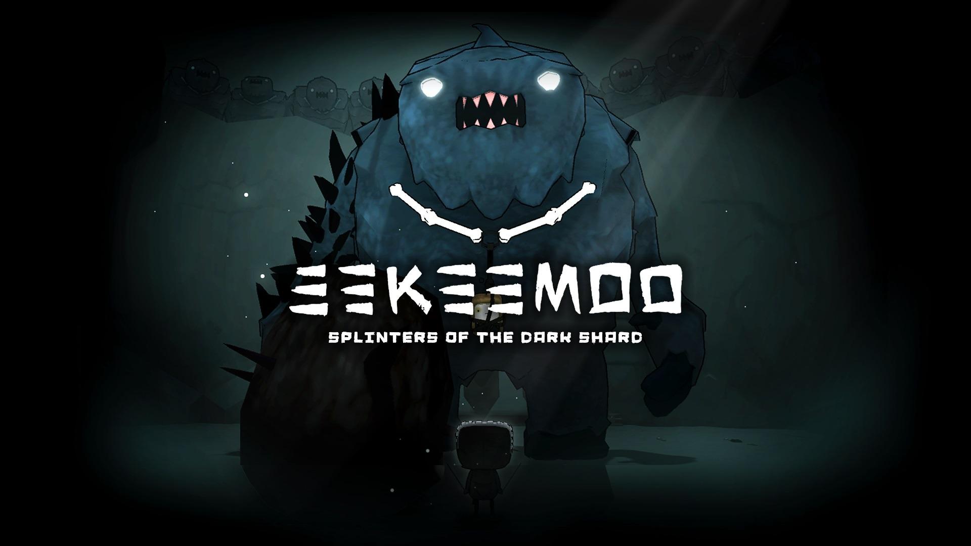 Eekeemoo - Splinters of the Dark Shard - Xbox One