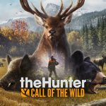 TheHunter : Call of the Wild