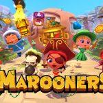 Marooners