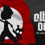 Albert & Otto : The Adventure Begins