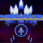 Overdriven Reloaded : Special Edition
