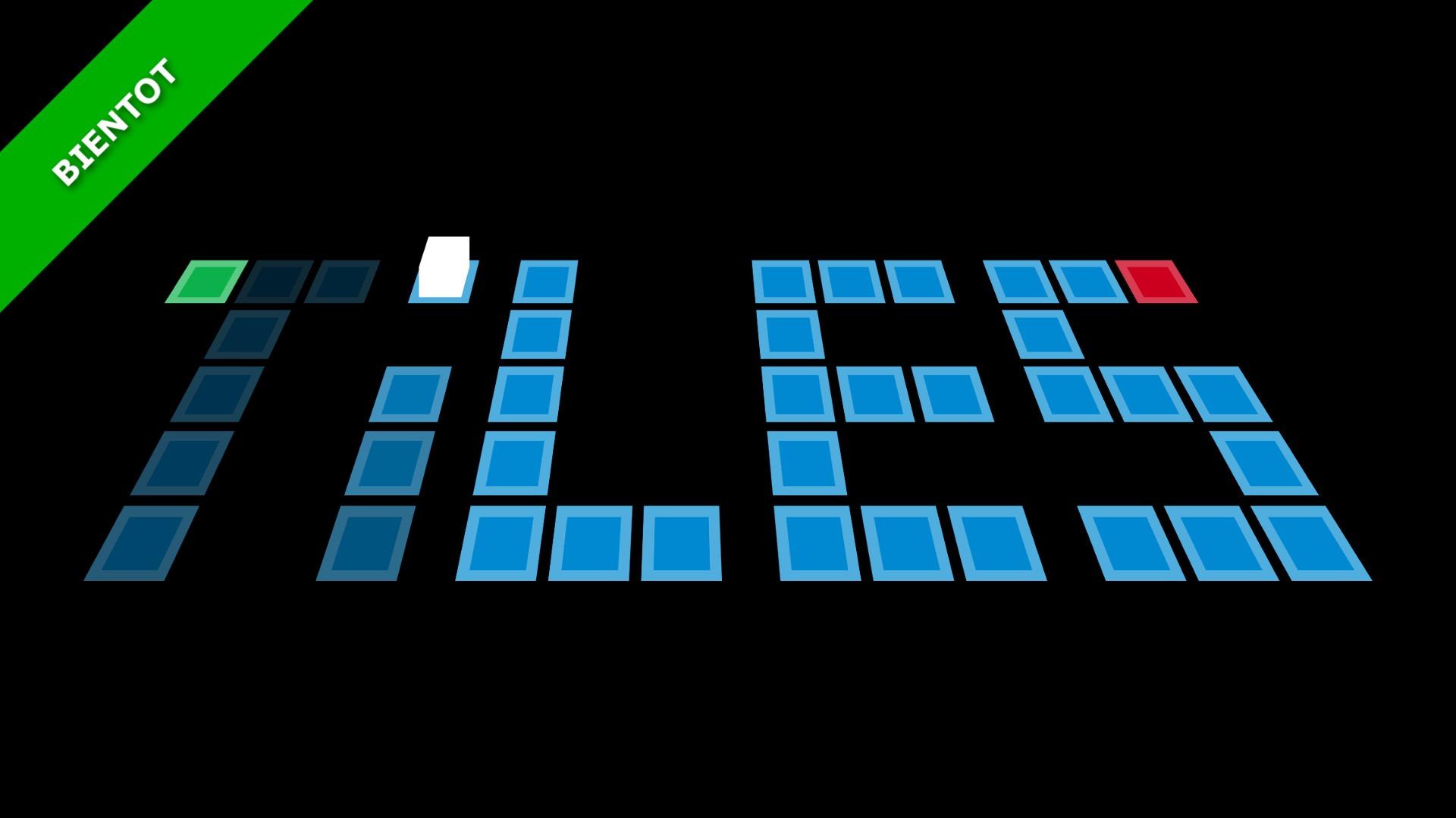 Foyer Tile Xbox One : Êtes vous prêt à affronter tiles sur xbox one dès demain