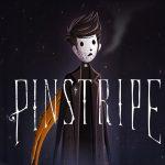 Test Pinstripe XWFR