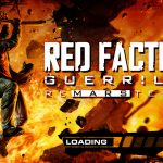Red Faction Guerrilla Remarstered