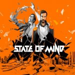 Test de State Of Mind