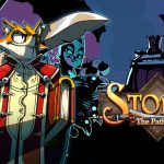 TEST Stories : The Path of Destinies XWFR
