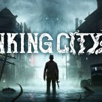 TEST The Sinking City XWFR