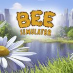 TEST Bee Simulator XWFR
