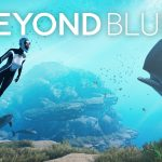 TEST Beyond Blue XWFR