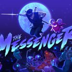 TEST The Messenger XWFR