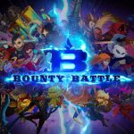TEST Bounty Battle XWFR