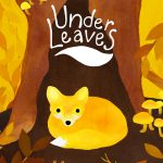 TEST Under Leaves XWFR