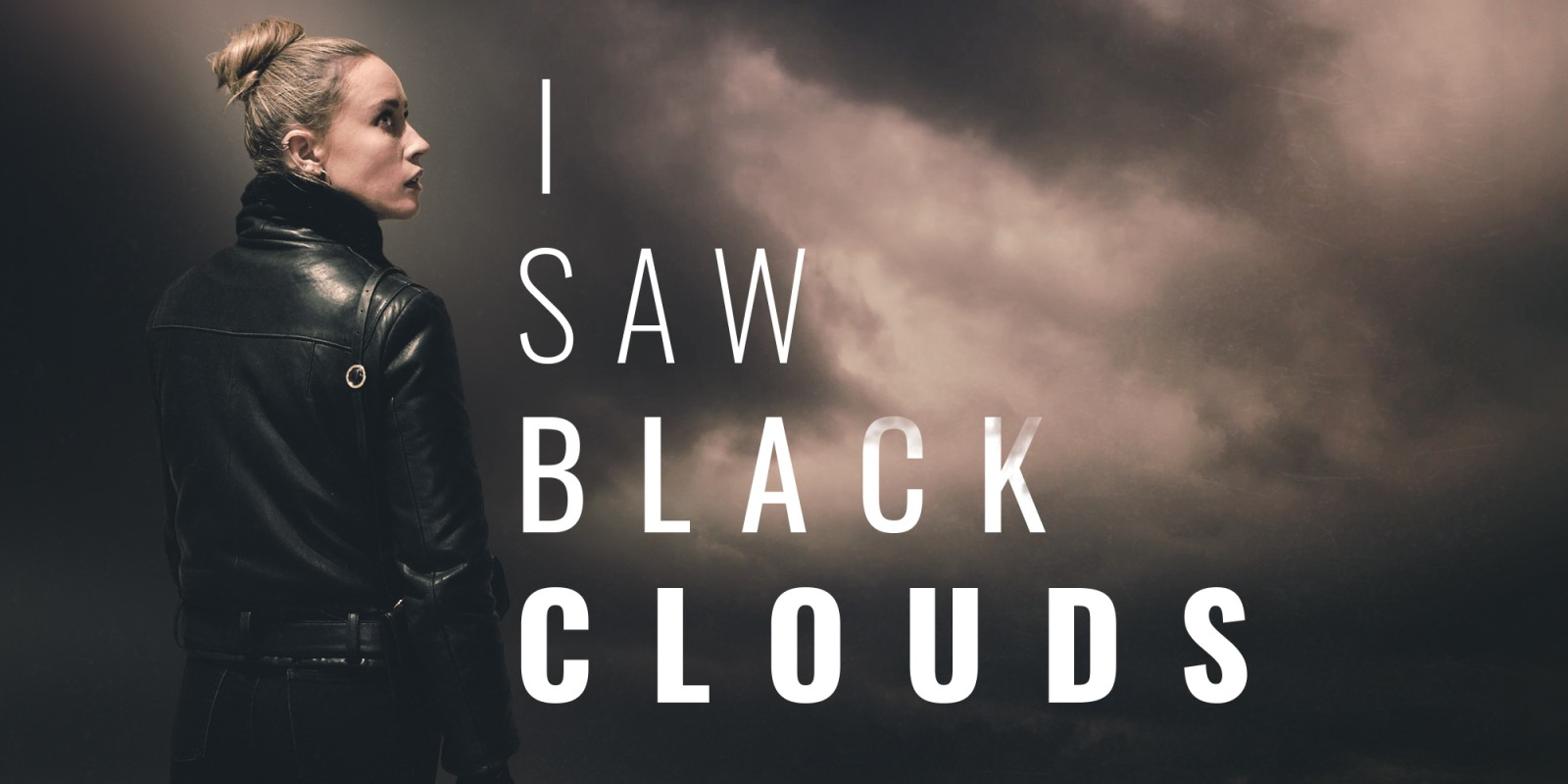 TEST I Saw Black Clouds XWFR
